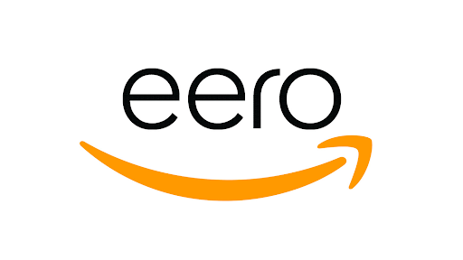 Amazon acquires customizable home wifi company Eero. (Photo: Review Geek )