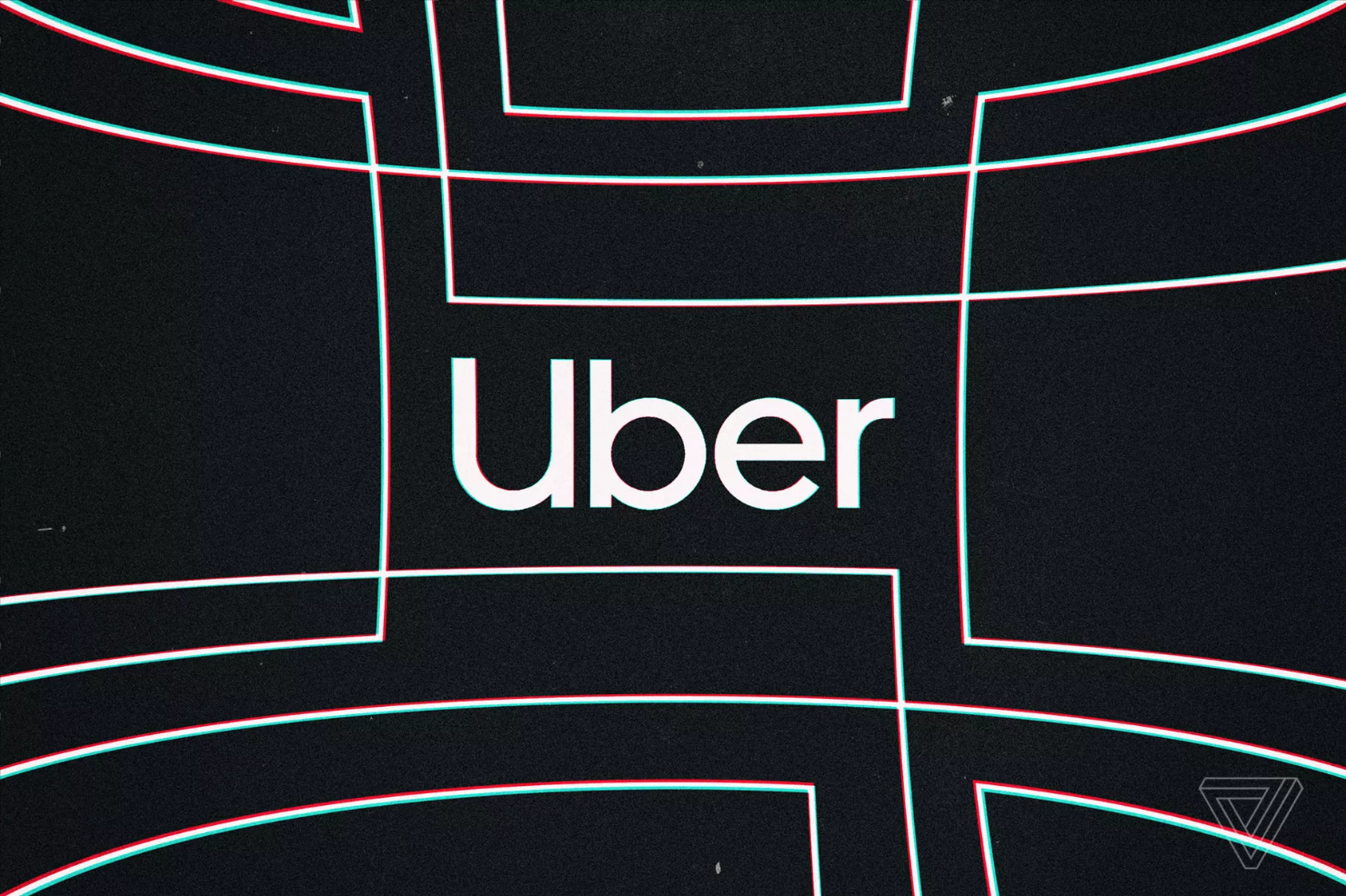 Uber settled the legal battle with its drivers for $20 million. Photo:  Alex Castro - The Verge