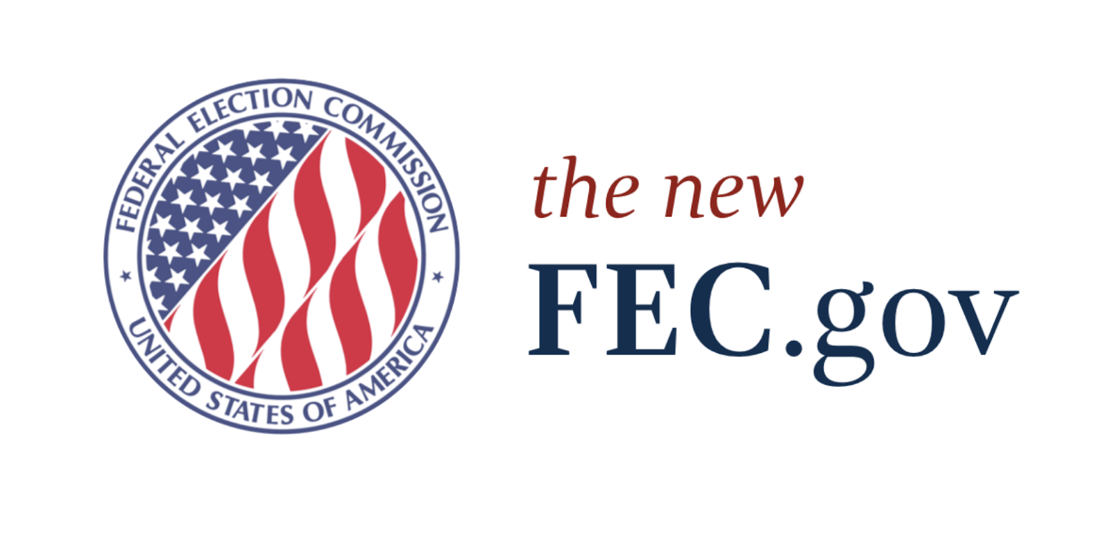 Candidates have until April 15 to present to the FEC their first quarter fundraising earnings. Photo:  fec.gov