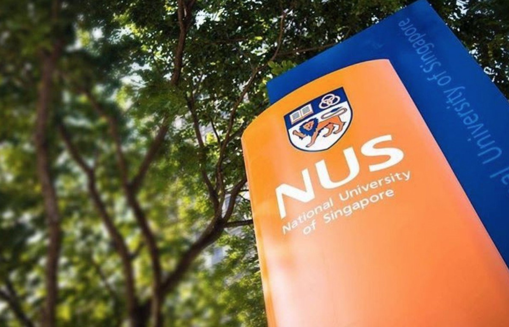 """NUS failed to deal with a """"peeping Tom"""" incident properly and is now revamping its sexual assault policies. Photo:  SCMP/Dewey Sim ."""