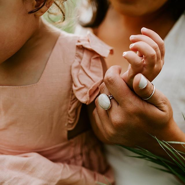 stay little sweet girl