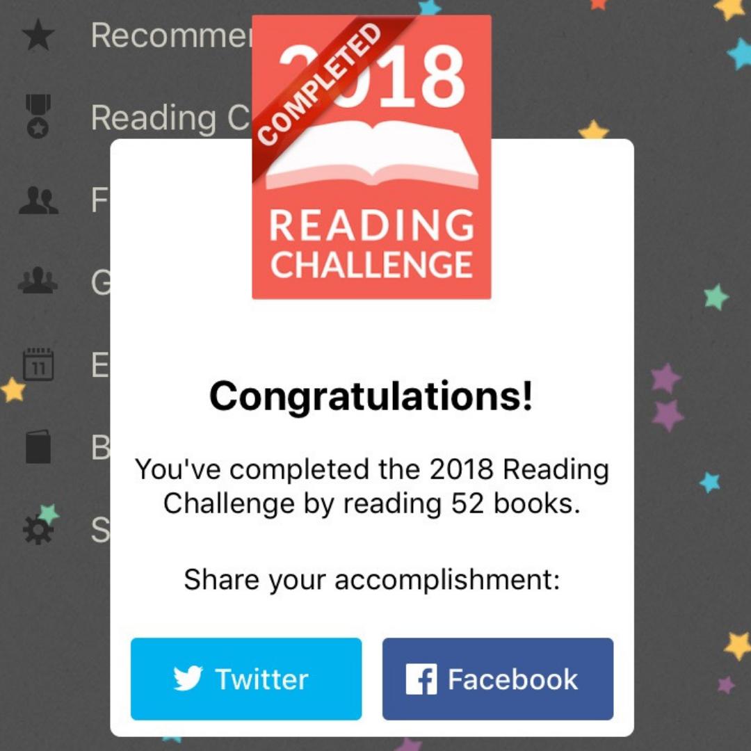 Goodreads_52_Books_Reading_Challenge_Healthy_Hoosier