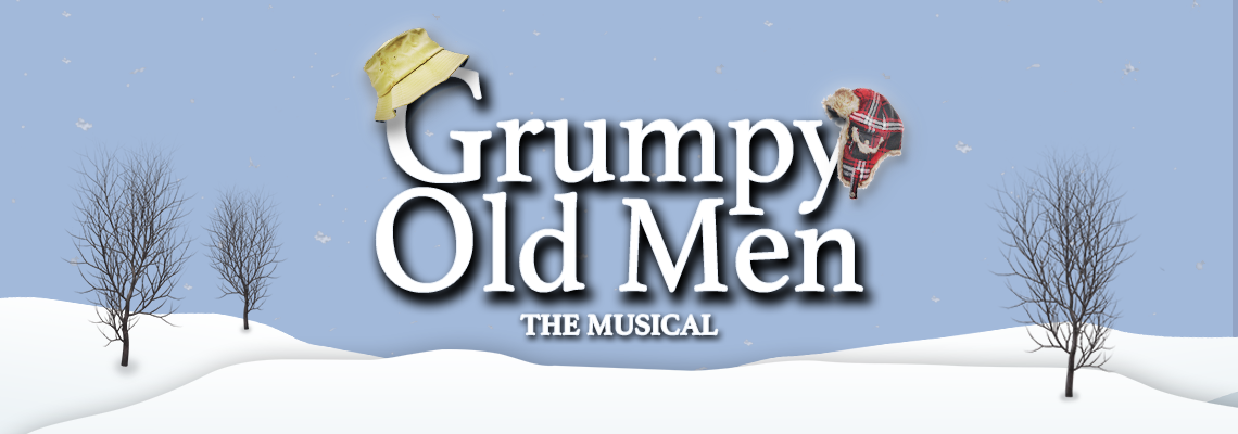 grumpy-old-men-banner.png