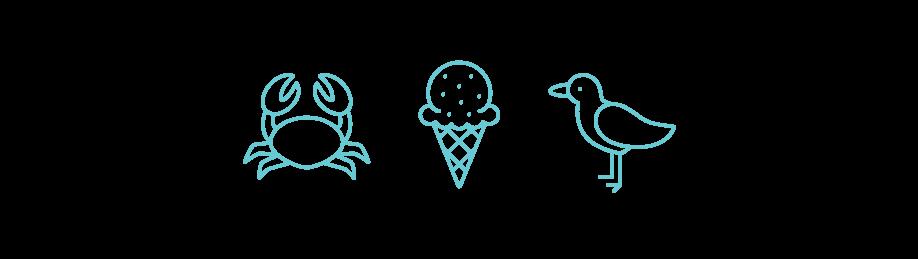crab-icecream-seagull.png