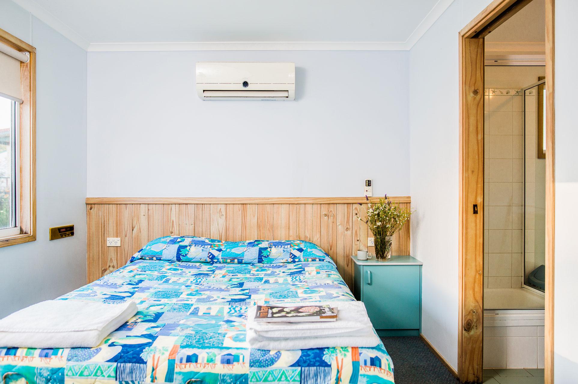 Belmont Bayview Park | Family Villa | Main Bedroom