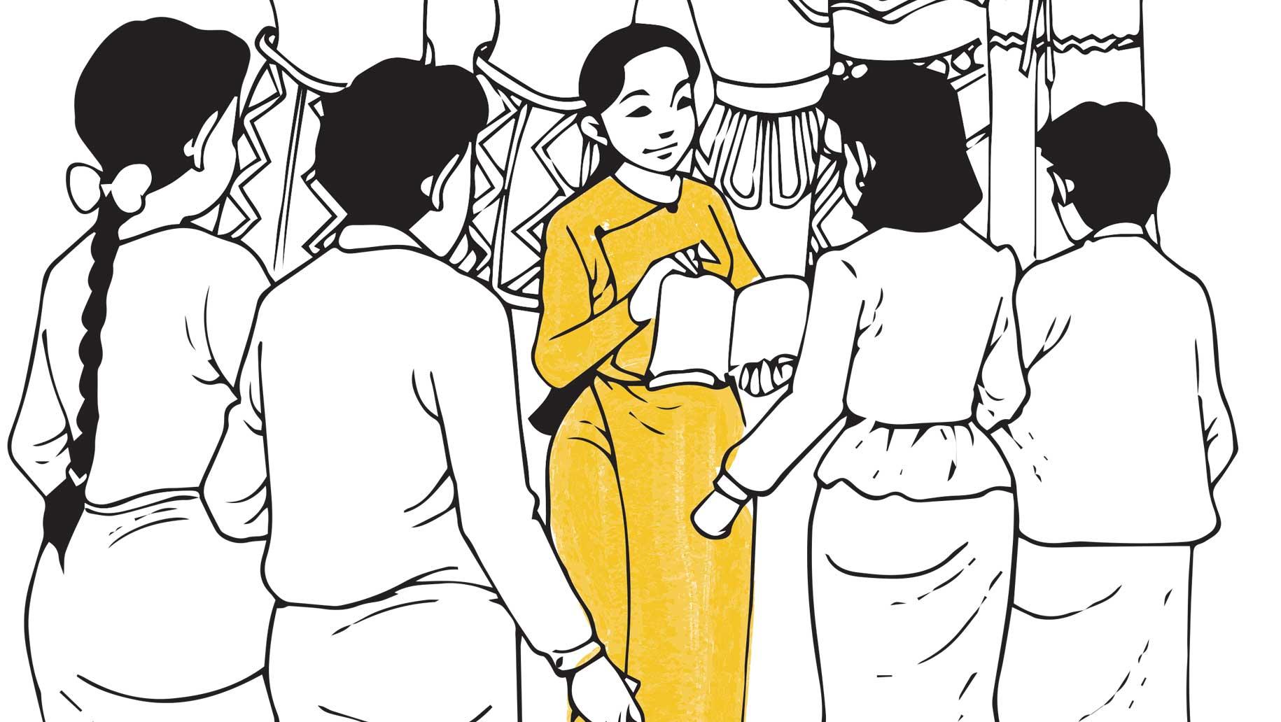 illustration-03.jpg