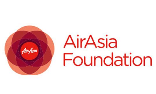 Logo_Asia.jpg