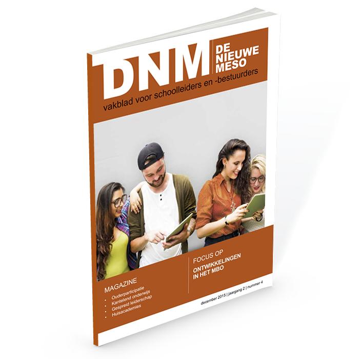 cover_DNM2015.jpg