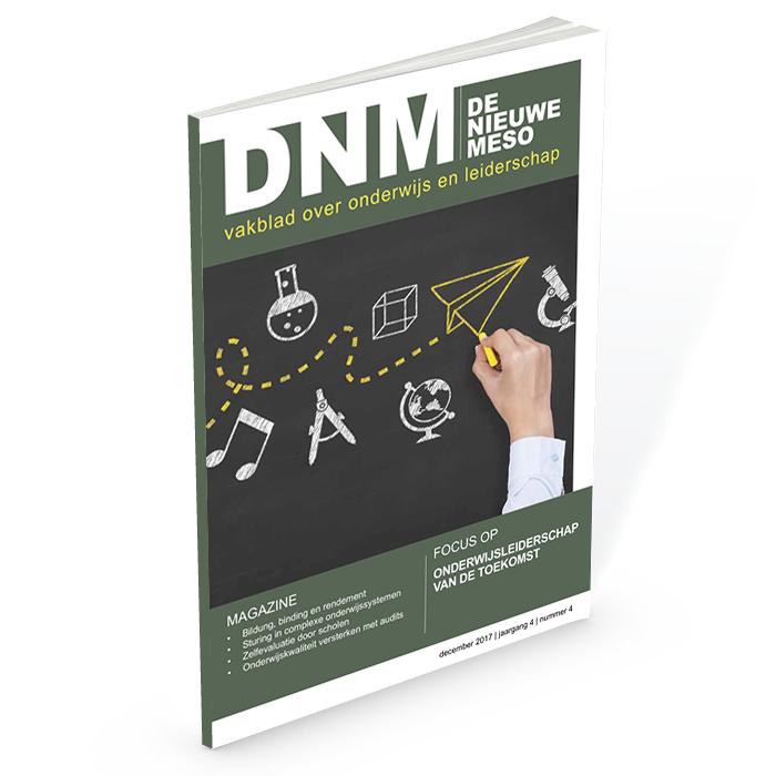 cover_DNM2017.jpg