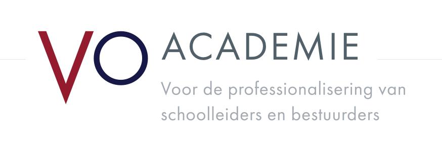 vo-academie.png