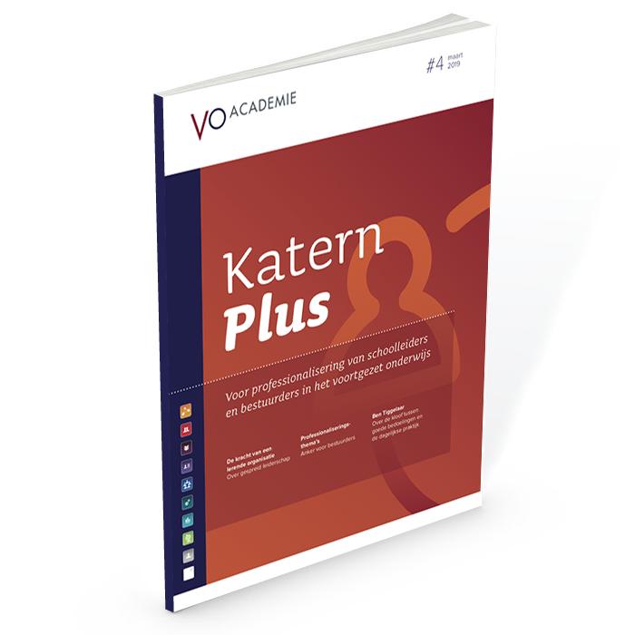 cover_katernplus.jpg