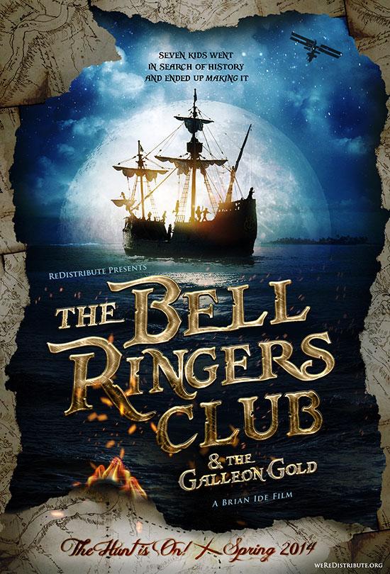 Bellringers-Club-Poster-Design-Juan-Luis-Garcia-550px.jpg