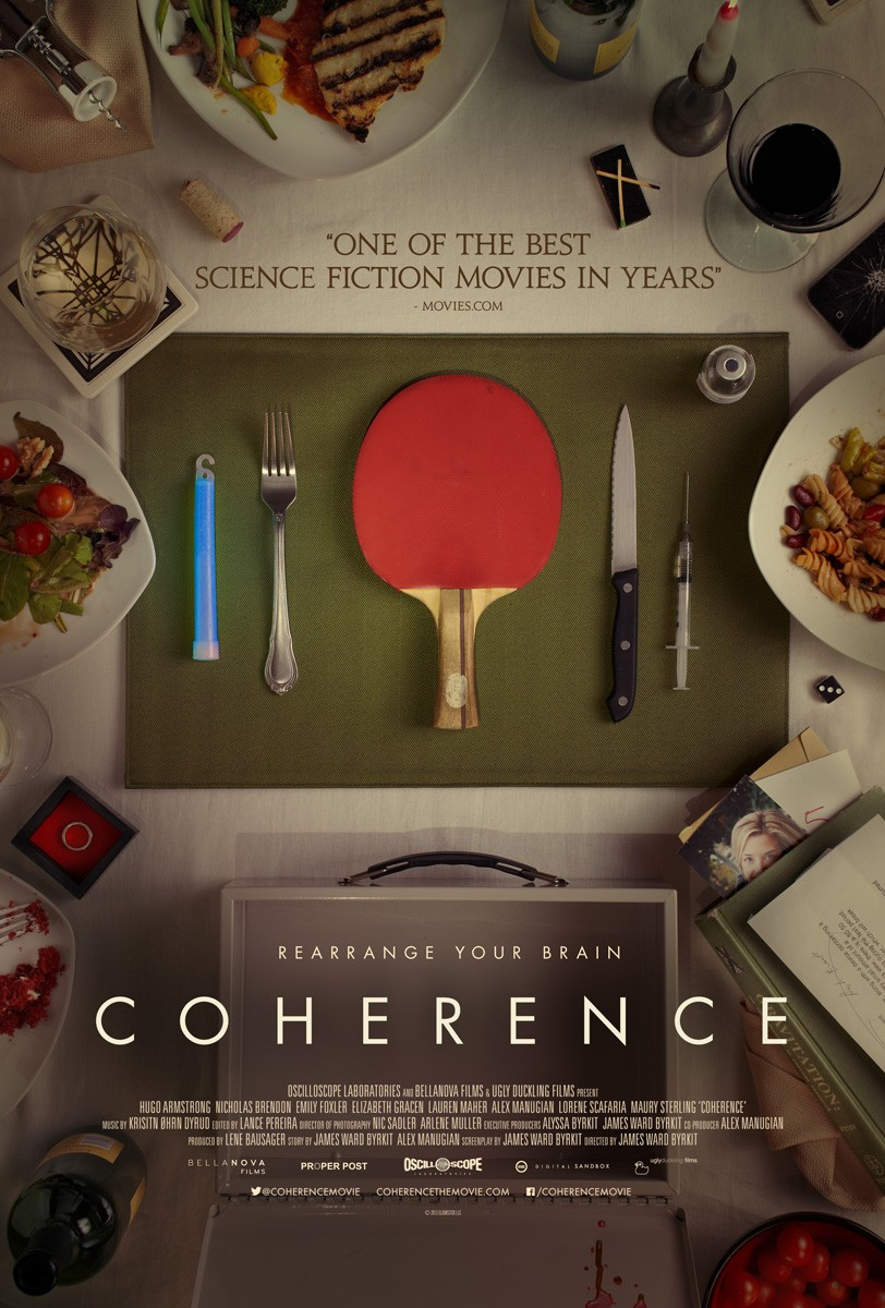 Coherence-Movie-Poster-Design-Juan-Luis-Garcia-520px.jpg