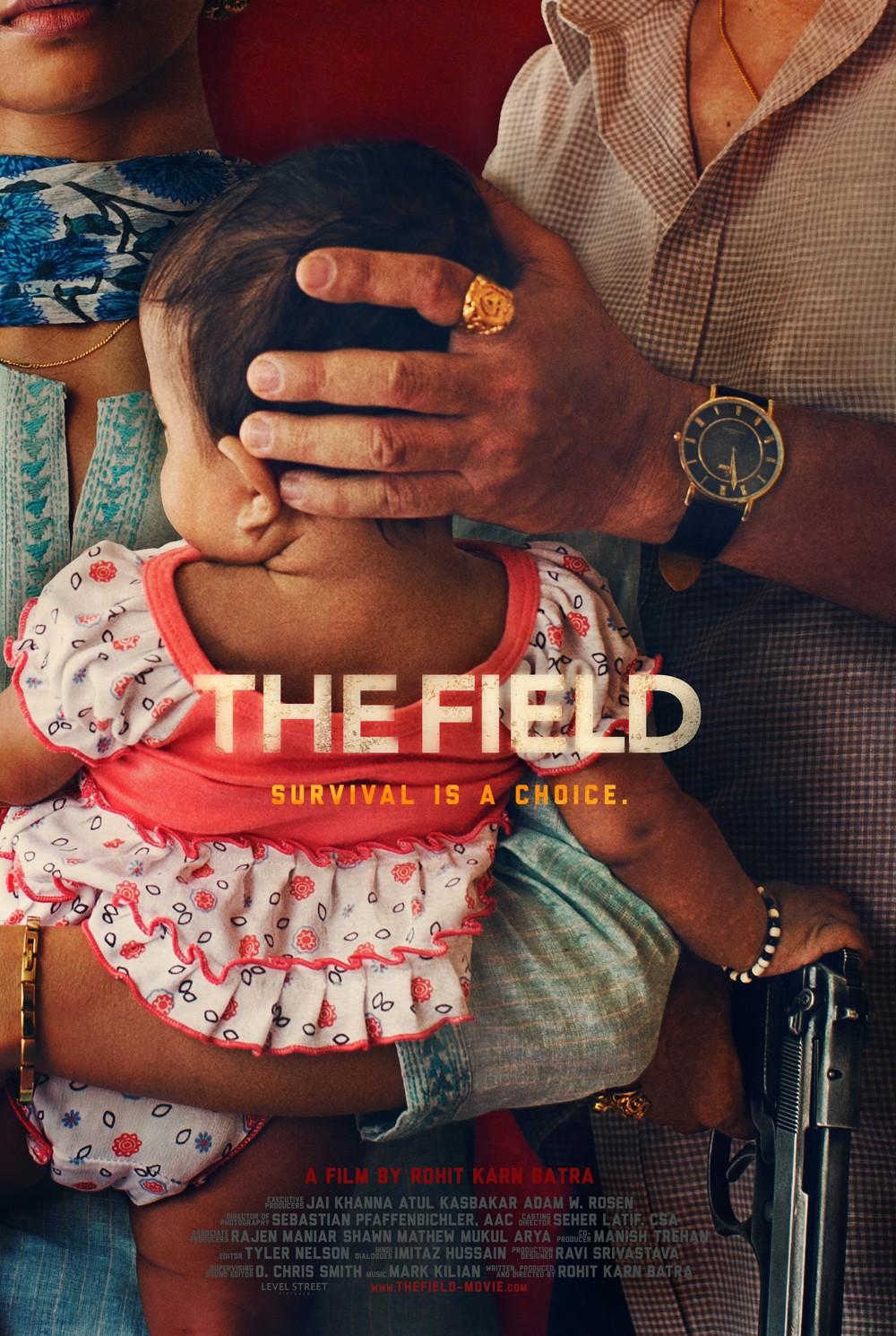 field_xlg.jpg