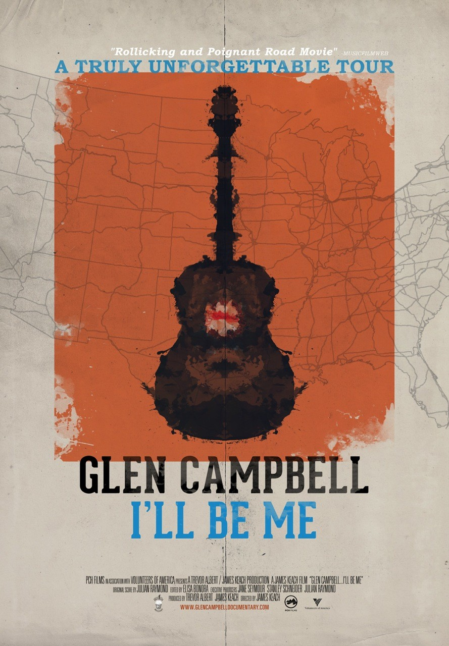 glen_campbell_ill_be_me_ver2_xlg.jpg