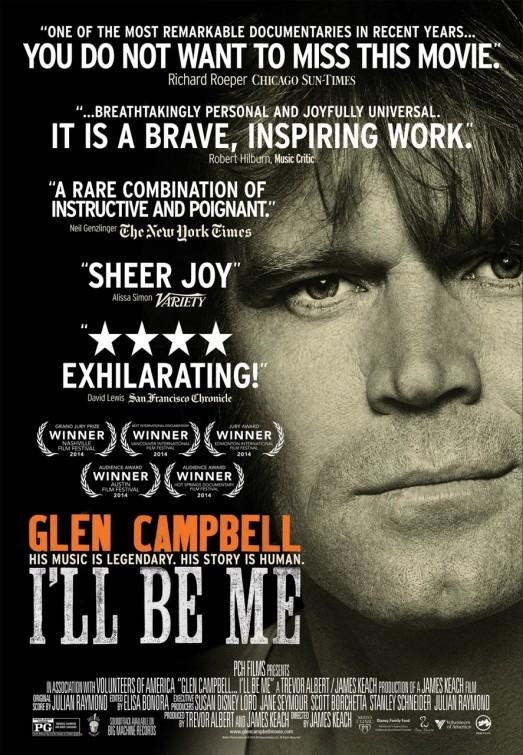 glen_campbell_ill_be_me_ver3.jpg