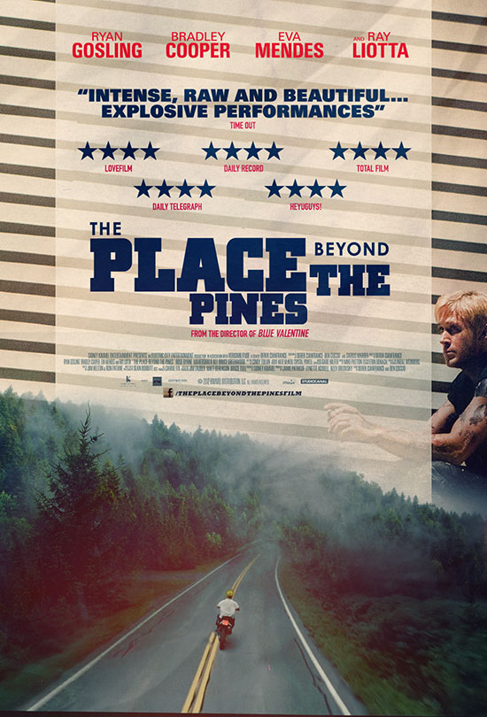 Place-Beyond-Pines-Movie-Poster-Design-Juan-Luis-Garcia-550px.jpg