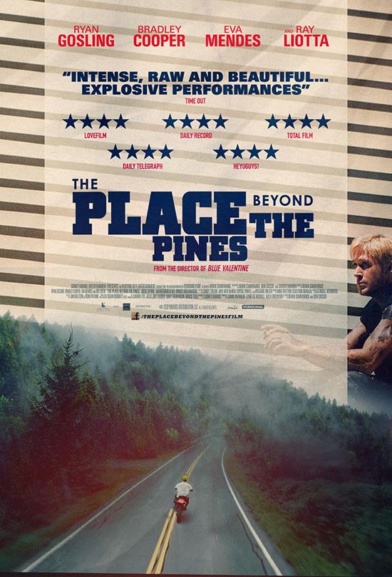Place-Beyond-Pines-Movie-Poster-Design-Juan-Luis-Garcia-550px.jpg