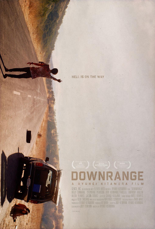 Downrange-Ryuhei-Kitamura-Juan-Luis-Garcia-Poster-Design.jpg