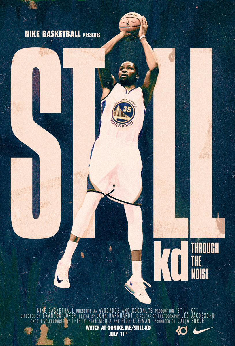 Still-KD-Kevin-Durant-Juan-Luis-Garcia-Movie-Poster-Design.jpg