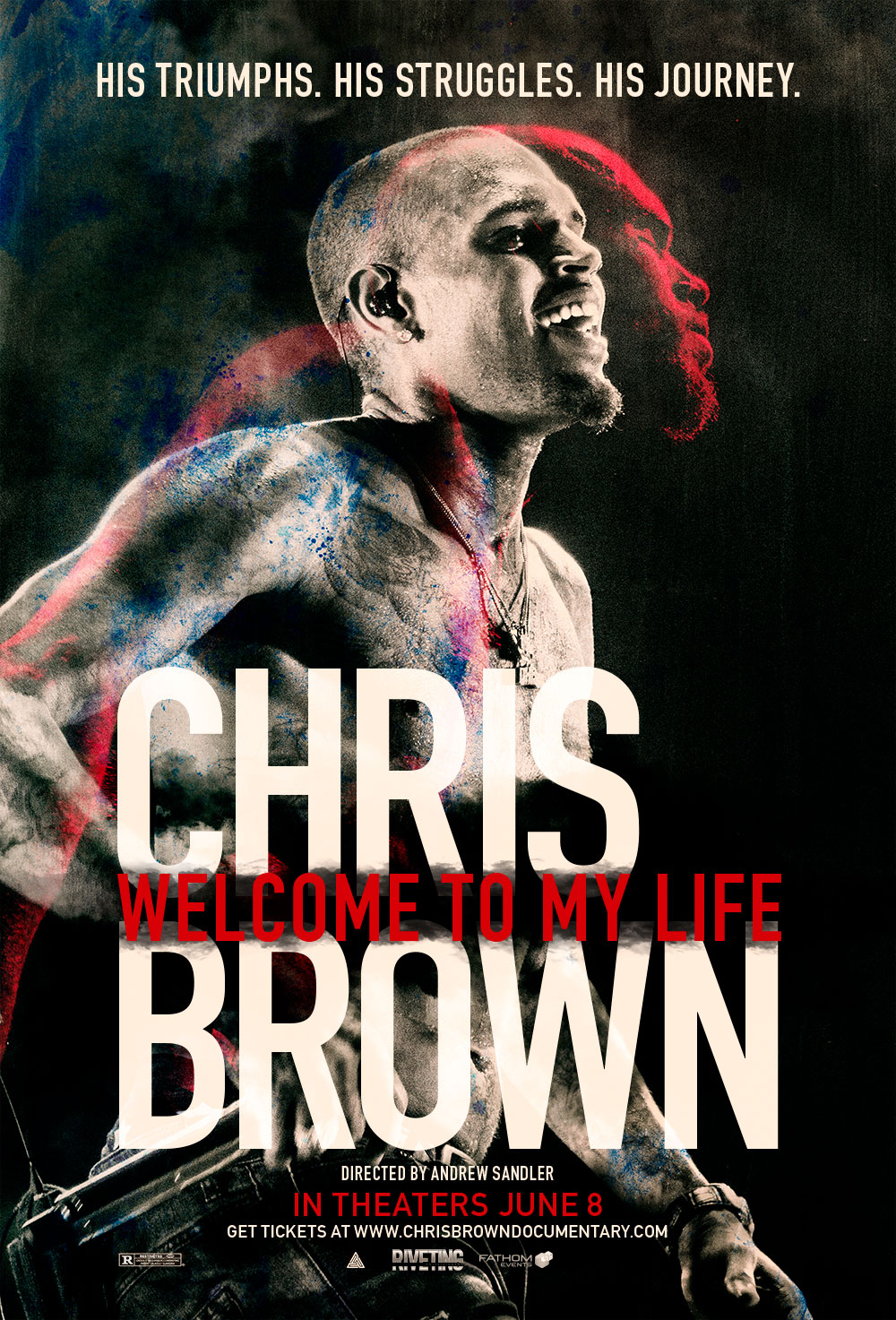 CHRIS-BROWN-DOCUMENTARY-MOVIE-POSTER-JUAN-LUIS-GARCIA.jpg