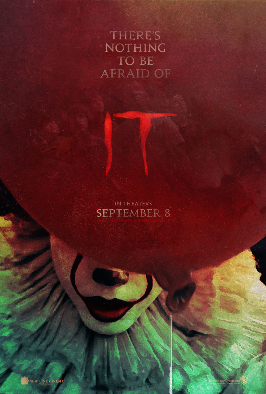 IT-Movie-Stephen-King-2017-Juan-Luis-Garcia-Movie-Poster-Design-01.jpg