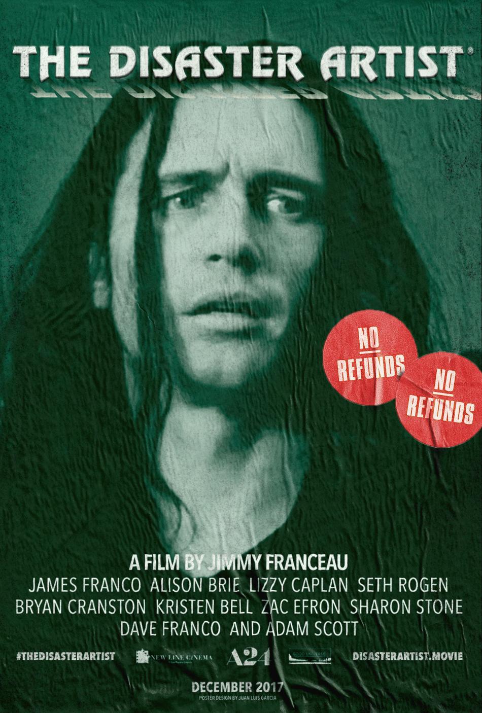 The-Disaster-Artist-James-Franco-Seth-Rogen-A24-Tommy-Wiseau-Juan-Luis-Garcia-Movie-Poster-Design-01.jpg