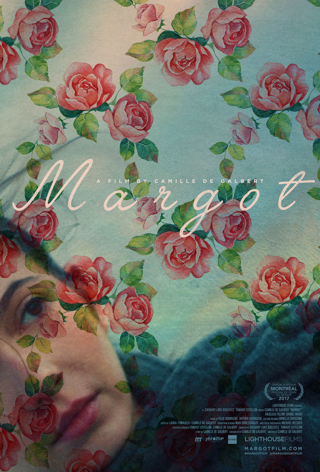MARGOT_POSTER_ONE_SHEET_RGB_170816_03.jpg