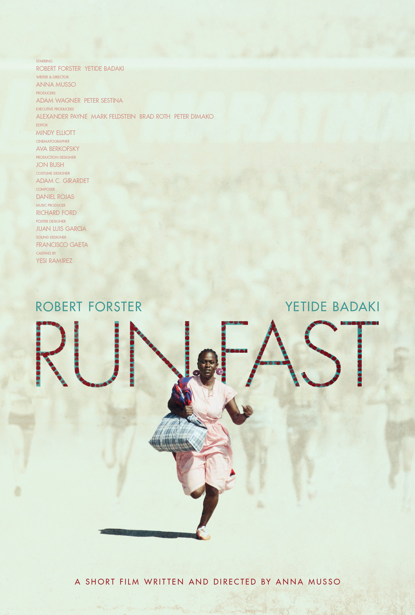 Run-Fast-Anna-Musso-Alexander-Payne-Movie-Poster-Unsupervised-Kids-Design-00.jpg