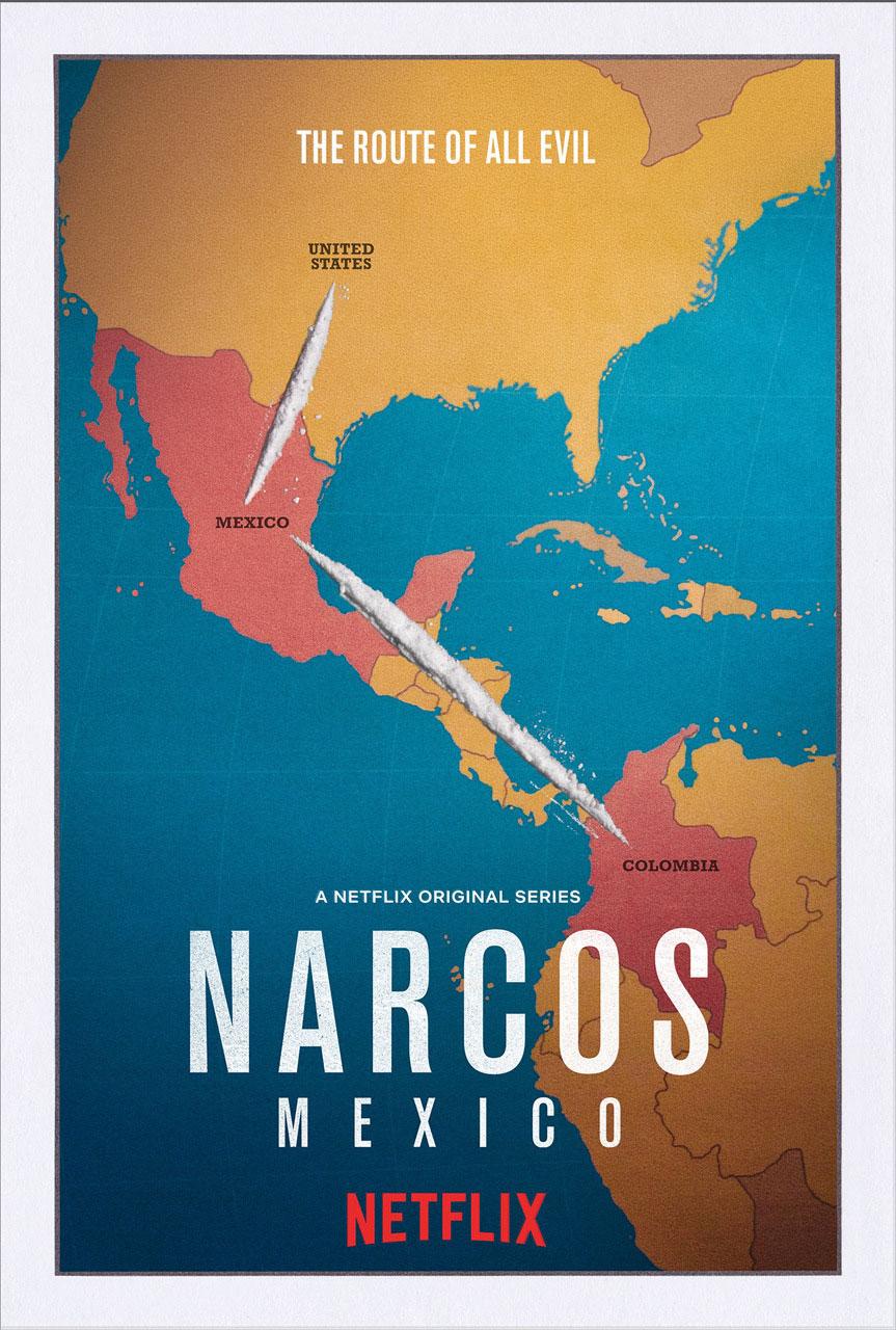 Narcos_S4_Poster_Rhubarb_Andrew_Irving_Juan_Luis_Garcia.jpg