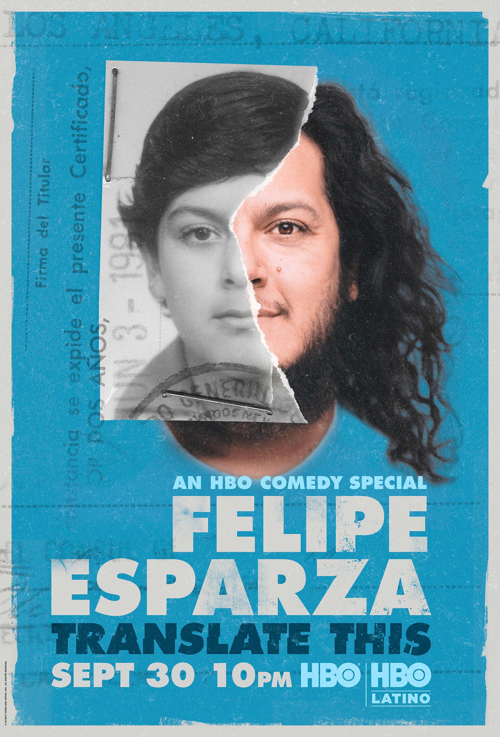 Felipe-Esparza-HBO-Special-Translate-This-Photo-Poster-Design-Juan-Luis-Garcia-2500px.jpg