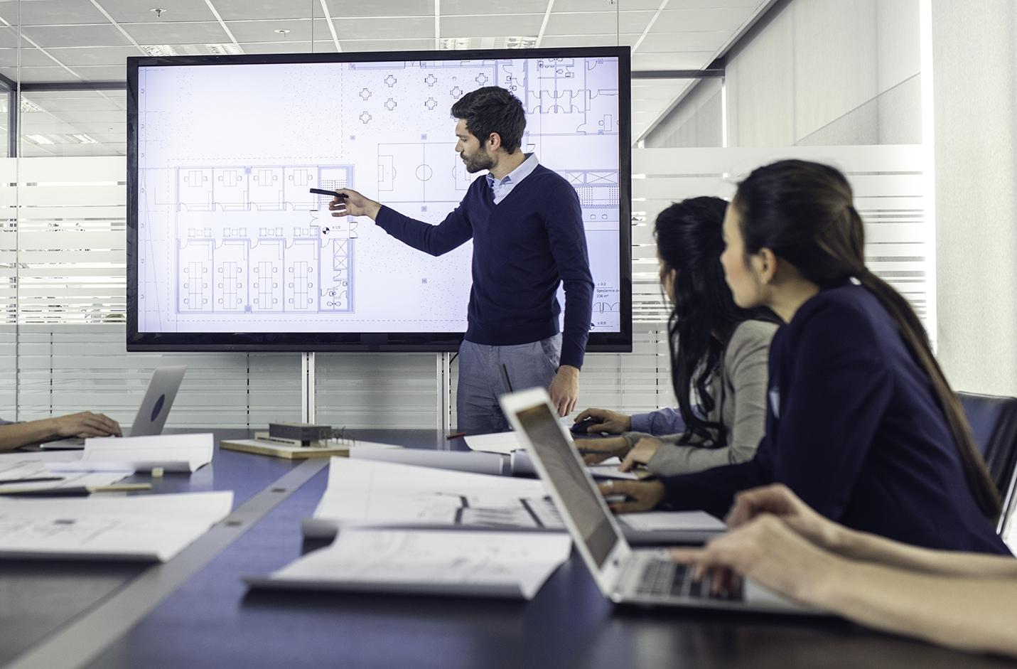 sales training and programs.jpg