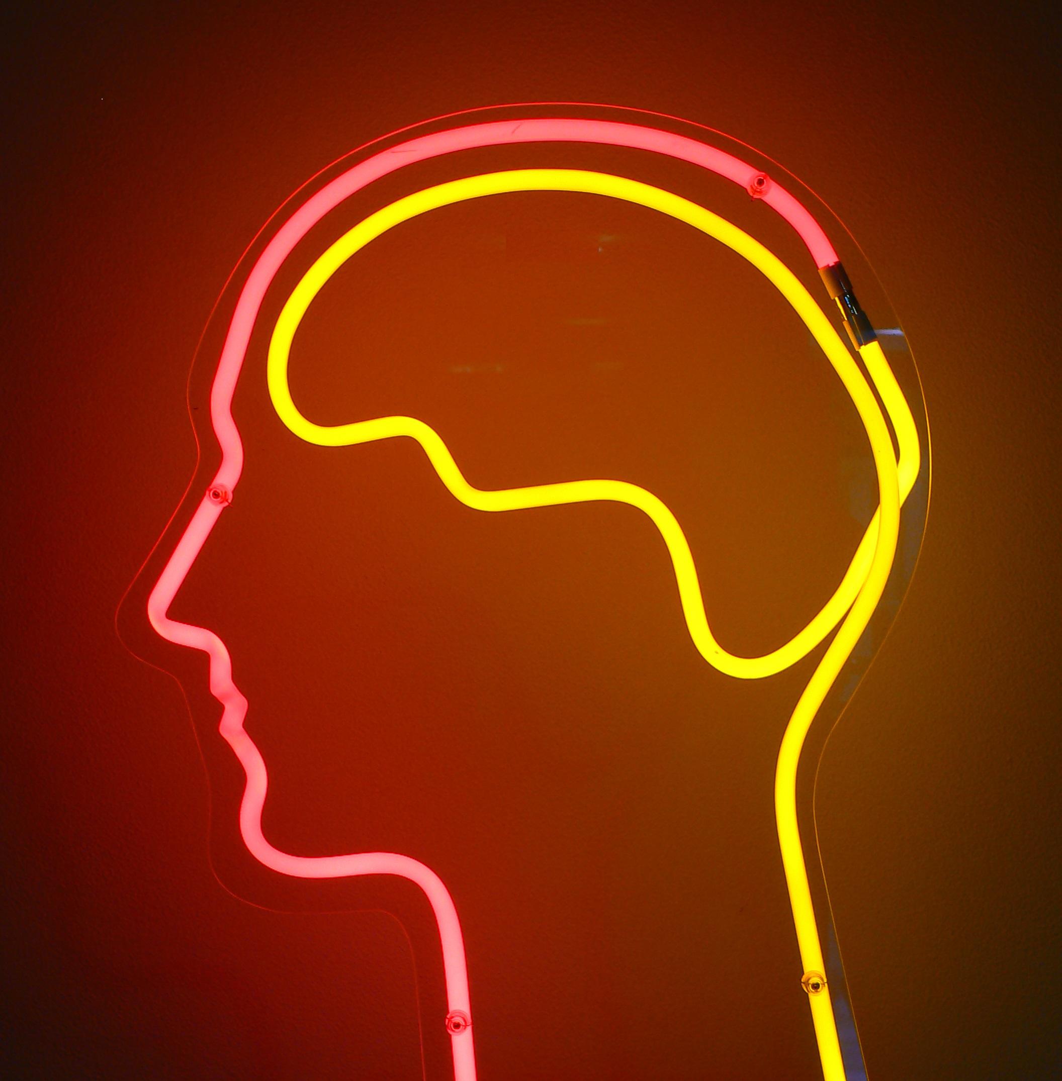 Psychologie im E-Commerce.jpg