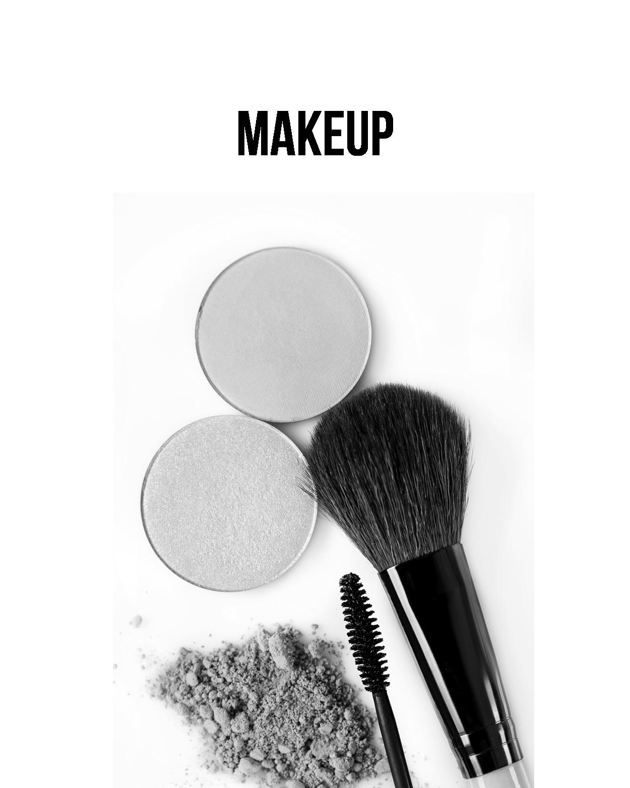 SkinThings Categories_V23.png