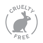 CrueltyFreeSmall.png