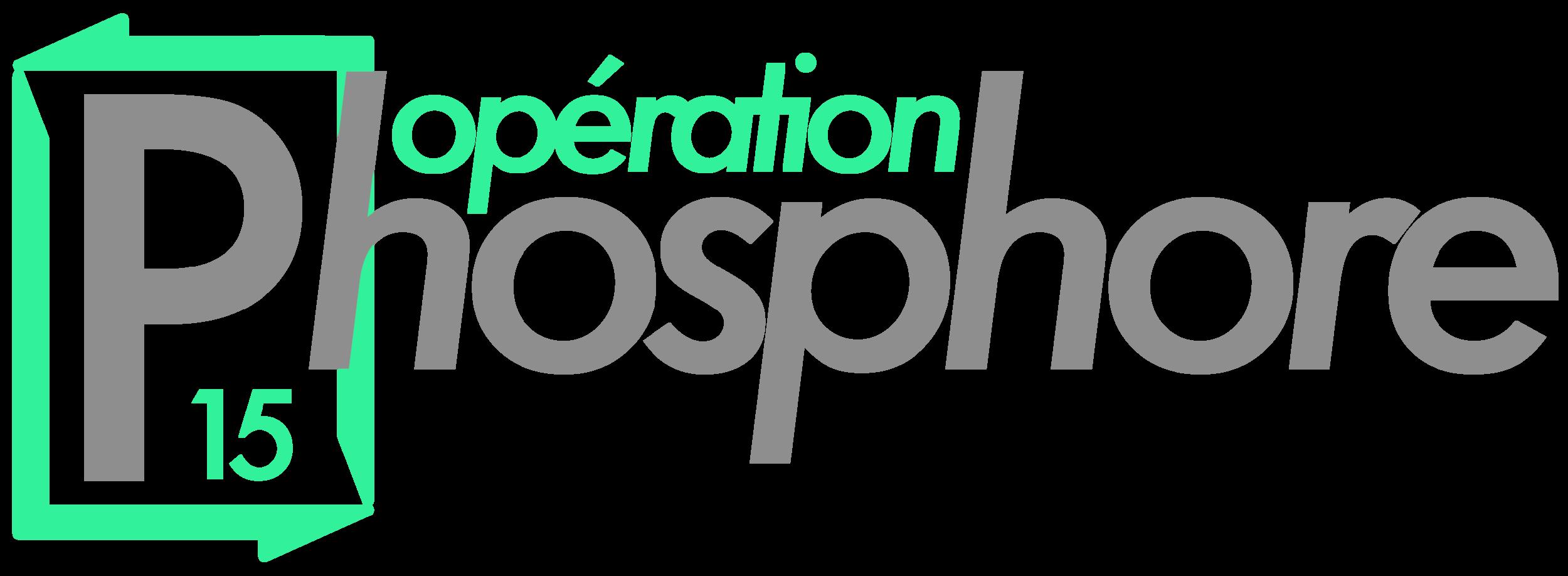 phosphore-titre2.png