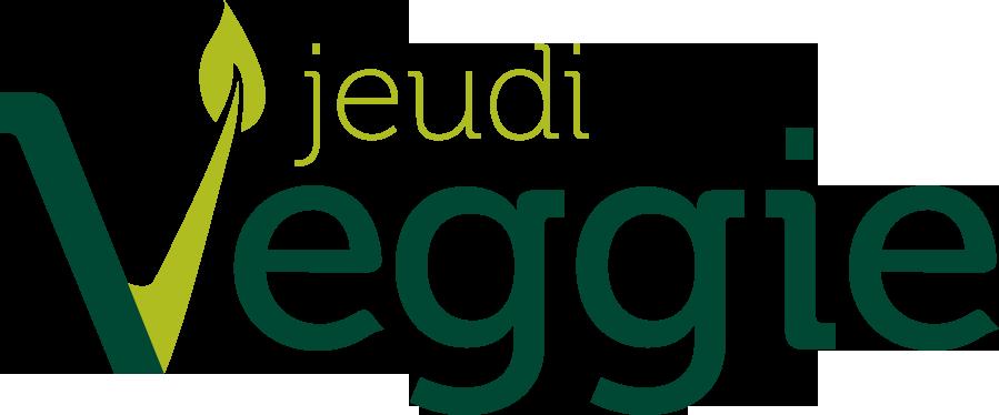 jeudiveggie-logo.png