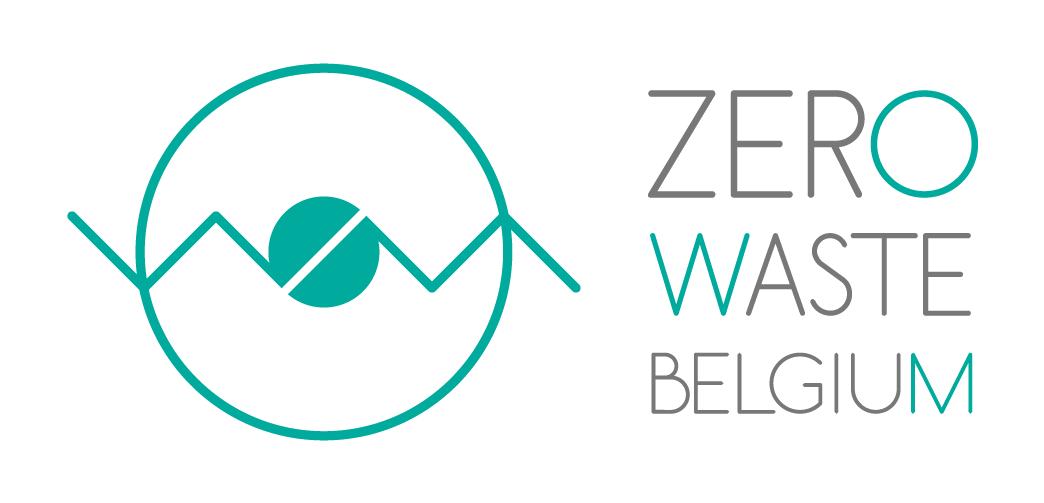 Logo-ZWB_LS-P-WBG.png