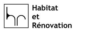 habitat-et-renovation2.png