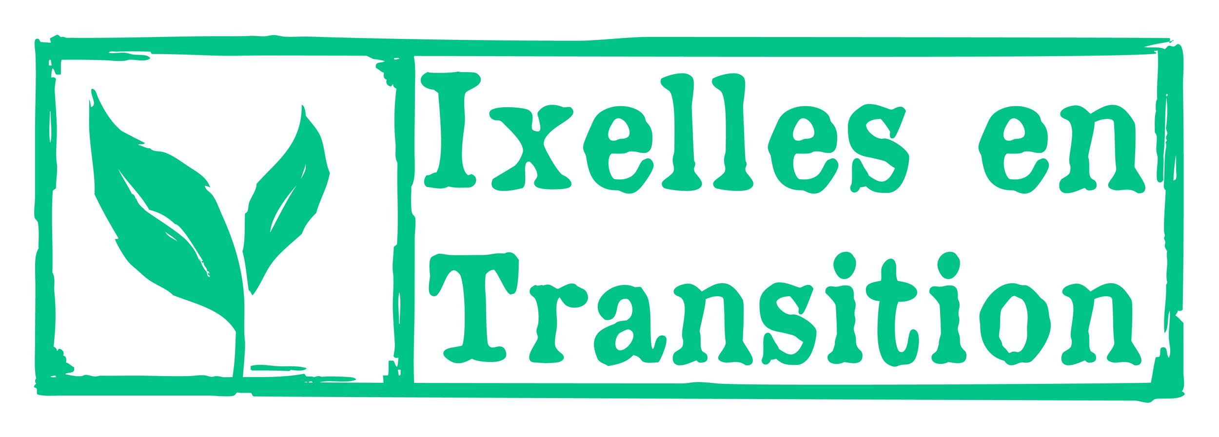 jpg-ixelle-transition-bleu-02.jpg
