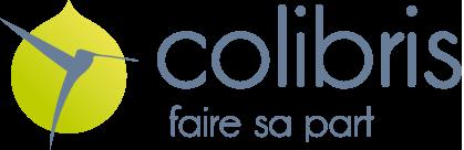 2015logo_coli_long420.png