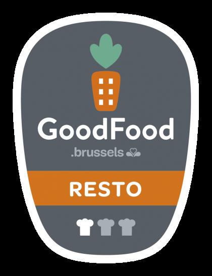label_goodfood_resto1_rgb.png