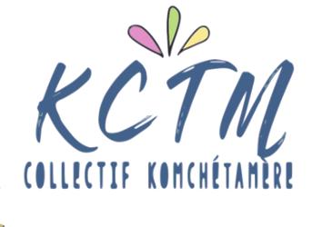 kctm logo.png