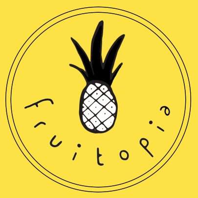 fruitopia logo.png
