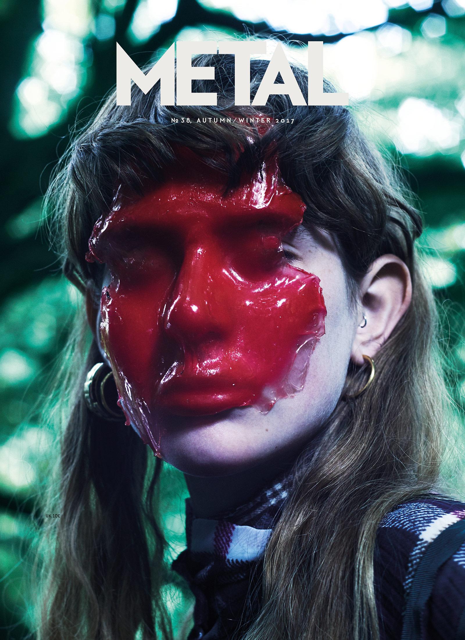 Cover 2 - Mathilde (Rebel Management) by Barrie Hullegie.