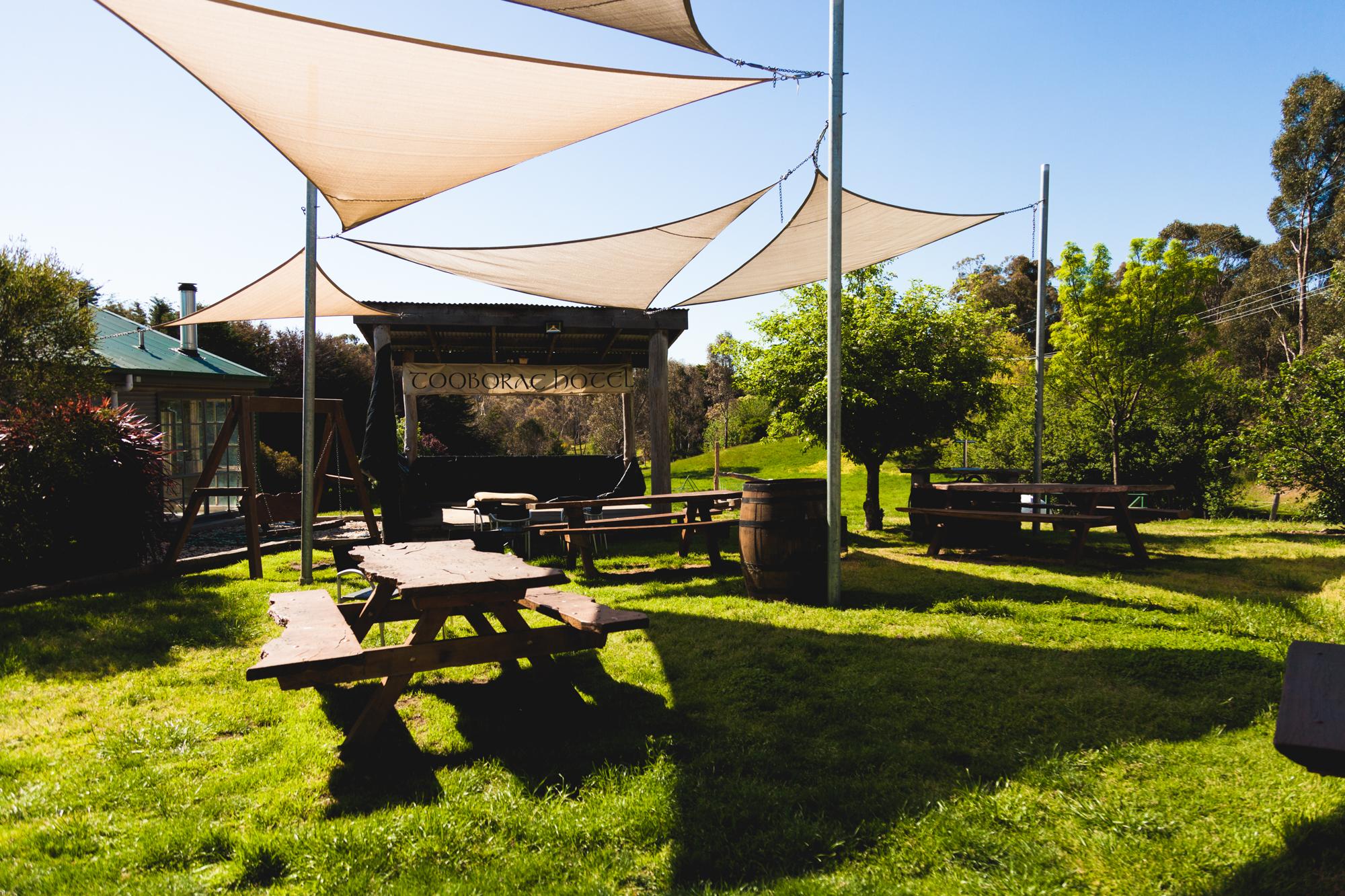 tooborac-beer-garden.jpg