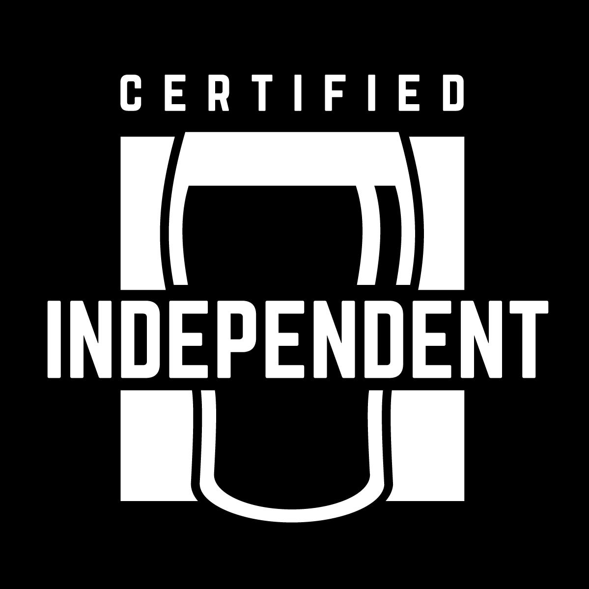 Indie Beer Logo- mono B-01.png