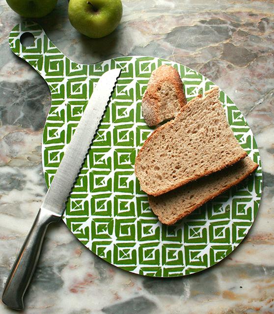 Frieze-cutting-board.jpg