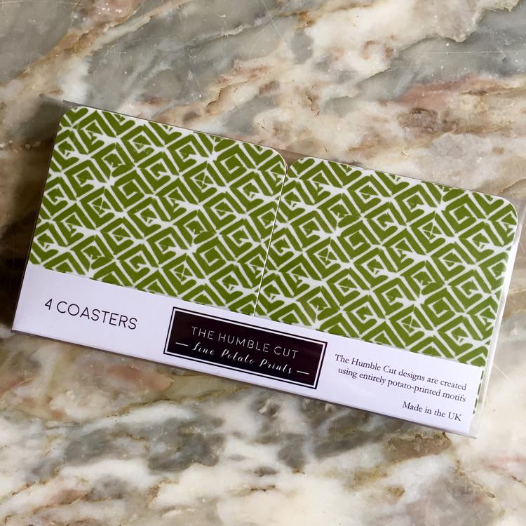 coasters-packaging.jpg