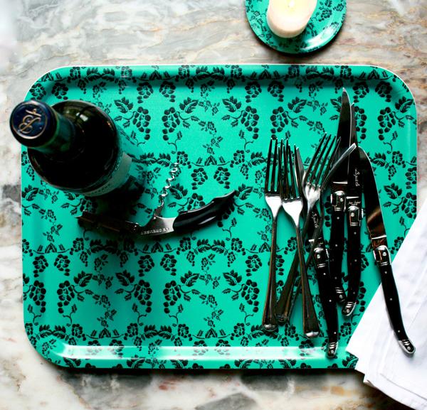 Large-Tray---Vine-Turquoise.jpg